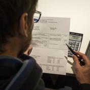 Impôt à la source: les réponses aux 12 questions que se posent les Français