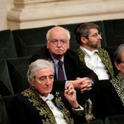 Luc Ferry: «De l'Académie à l'académisme… et retour!»
