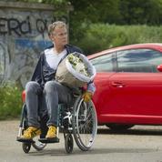 Box office:Tout le monde debout de Franck Dubosc a atteint le million de spectateurs