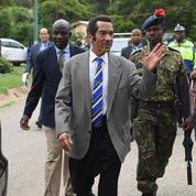 Le Botswana et son président donnent encore l'exemple