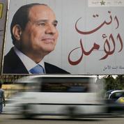 Relations franco-égyptiennes : «Ne soyons pas les idiots utiles des islamistes»