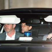 Nicolas Sarkozy renvoyé en correctionnelle