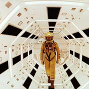 Festival de Cannes: Christopher Nolan va fêter les 50 ans de2001: l'Odyssée de l'espace