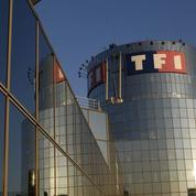 Free et Canal+ jouent la montre face à TF1