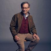 Steven Spielberg:«La technologie ne doit pas être une fin en soi»