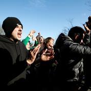 Ailleurs en France, les zadistes de Notre-Dame-des-Landes appelés en renfort par des citoyens