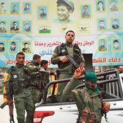 Le soutien mesuré de Paris aux Kurdes