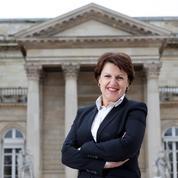 Carl Meeus: «Les postes stratégiques d'Annie Genevard»