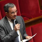 Mariani (LR) candidat aux européennes sous les couleurs du FN ? L'hypothèse prend de l'ampleur