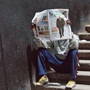 Éthiopie : un premier ministre pour sortir de la crise