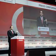 L'OCDE presse la Tunisie d'accélérer les réformes