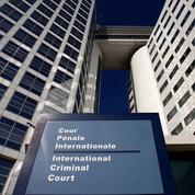 Un djihadiste malien livré à la justice internationale