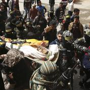 Un calme trompeur règne à Gaza après un vendredi meurtrier