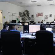 Une mesure antiterroriste de Bercy vire au casse-tête pour les PME