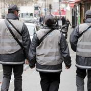 Stationnement : la mairie de Paris va porter plainte contre Streeteo