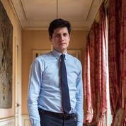 Julien Denormandie: «Nous avons pris le problème du logement à la racine»
