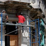 Dix ans après, les réformes de Raul Castro n'ont pas réactivé l'économie