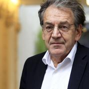 Alain Finkielkraut: «Islamisme, le règne du déni touche peut-être à sa fin»