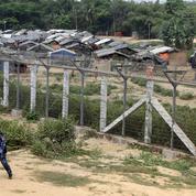 La Birmanie accepte une visite du Conseil de sécurité de l'ONU