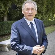 Proportionnelle à 15% : le camouflet de Macron à Bayrou
