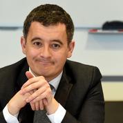 Darmanin exprime des regrets après un contrôle douanier en Italie jugé abusif