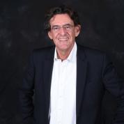 Luc Ferry : «Les trois visages de l'intelligence artificielle»