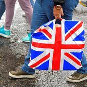 Le Brexit prive 300.000 sites britanniques du nom de domaine en .eu