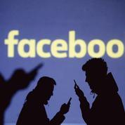 Facebook revoit sa confidentialité à la marge
