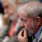 Brésil : Lula aux portes de la prison