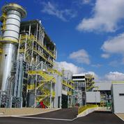 Direct Énergie étoffe ses propres moyens de production