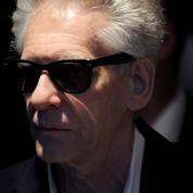 Festival de Beaune: comment David Cronenberg est devenu un maître de l'étrange