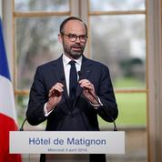 Réforme des institutions : «La proportionnelle est un poison mortel pour la stabilité politique»