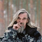 Un historien russe du stalinisme persécuté, puis libéré