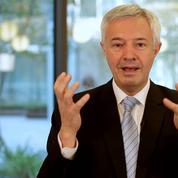 Hervé Gomichon : «Nos clients cherchent de plus en plus à savoir ce qu'ils mangent»
