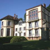 Les maisons de Cocteau et de Zola en quête de nouveaux partenaires