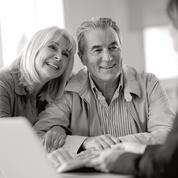 Du changement pour l'assurance-vie et l'épargne retraite
