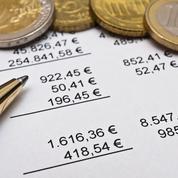 Pourquoi les classes moyennes supérieures sont-elles matraquées fiscalement ?