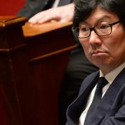 Poursuivi pour injures racistes et violences, Jean-Vincent Placé sera jugé le 11 juillet