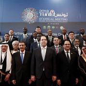 La finance islamique prend un nouvel essor