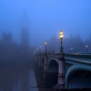 Règlements de comptes, espionnage... Vent de panique à Londres chez les oligarques russes