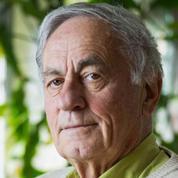 Jacques Testart: «Le transhumanisme est le nouveau nom de l'eugénisme»