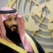 Arabie saoudite: les défis de Mohammed Ben Salman