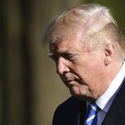 Washington/Pékin : la croissance des États-Unis pourrait perdre 2,5% selon la BCE