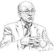 Église, migration, laïcité, islam : notre interview du philosophe Rémi Brague