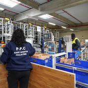 Carrefour déploie son arsenal e-commerce