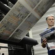 La stratégie du pouvoir hongrois pour museler les médias