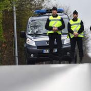 NDDL : plus de 2500 gendarmes mobilisés pour des expulsions ciblées