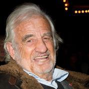 Bon anniversaire Bébel: Belmondo le magnifique fête ses 85 ans