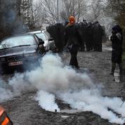 Notre-Dame-des-Landes : deux manifestations prévues à Nantes et Rennes