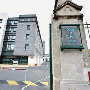 Vincent Lambert : le CHU de Reims décide un nouvel «arrêt des traitements»